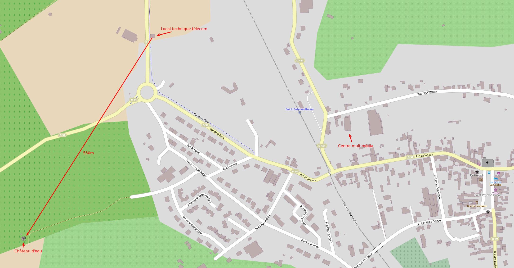 PlanStPaterne-OSM-2